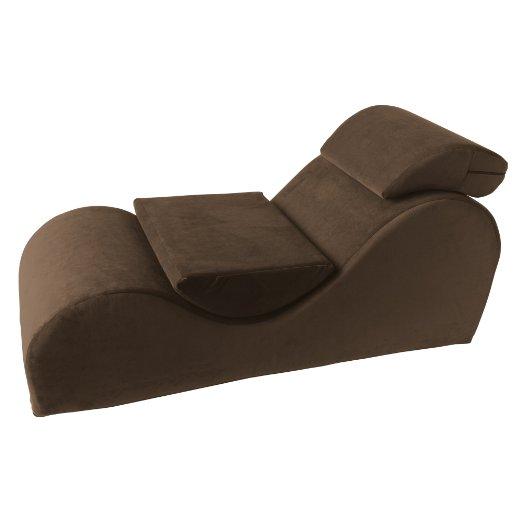 Liberator Esse Sensual Lounge Chair