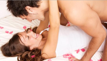 How to Improve Sex Life